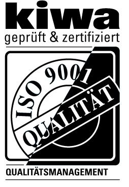 Logos Bild 2
