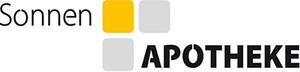 Logo der Sonnen-Apotheke Wiedemeyer und Böhm Apotheken OHG