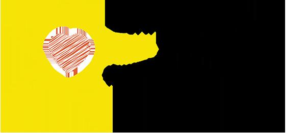 Logo der Sonnen-Apotheke Klein Berkel