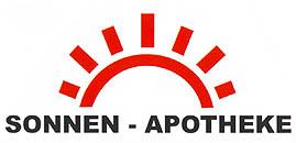 Logo der Sonnen-Apotheke OHG