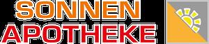 Logo der Sonnen-Apotheke Karlsruhe