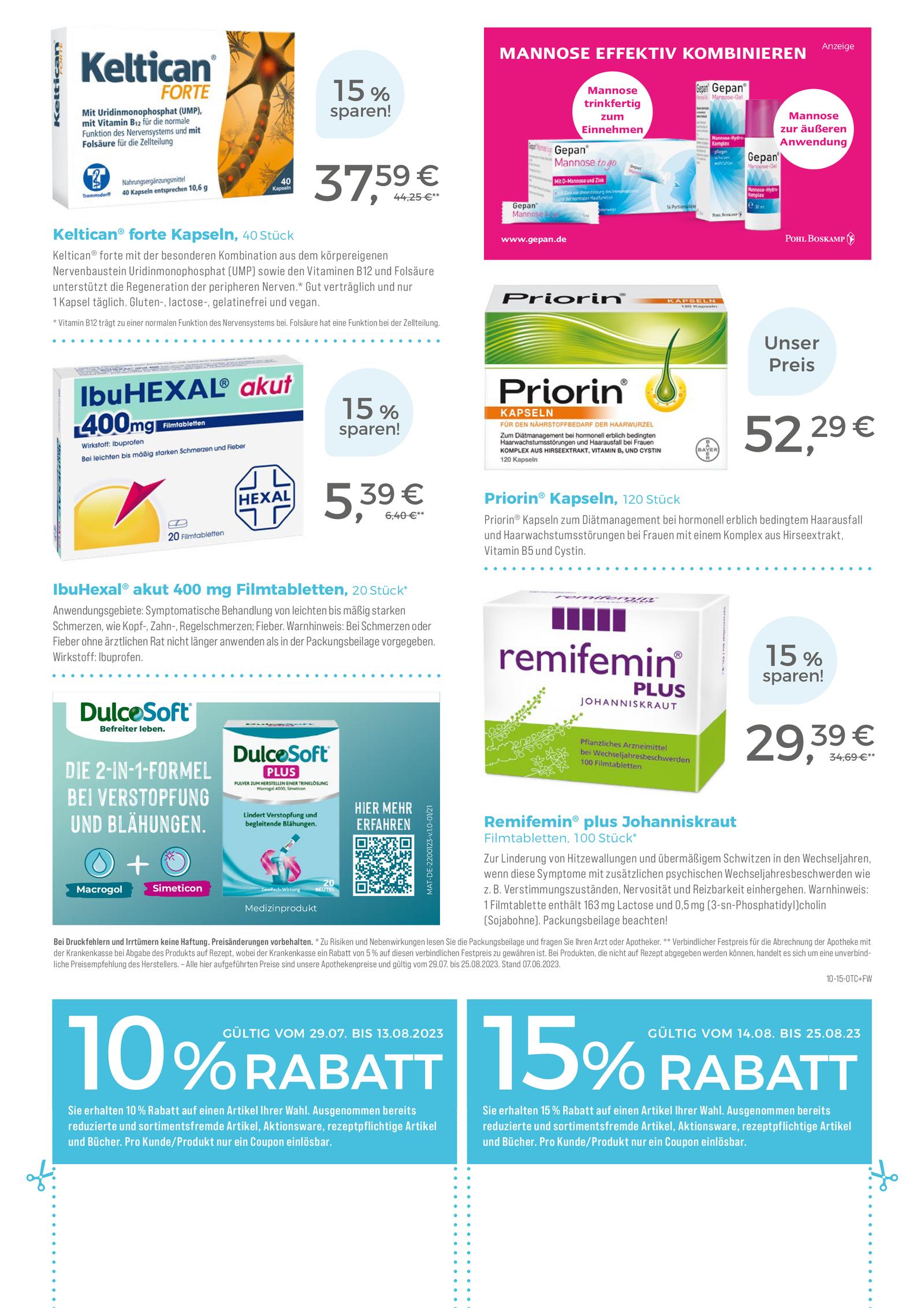 https://mein-uploads.apocdn.net/3912/leaflets/gesundleben_niedrig-Seite4.png