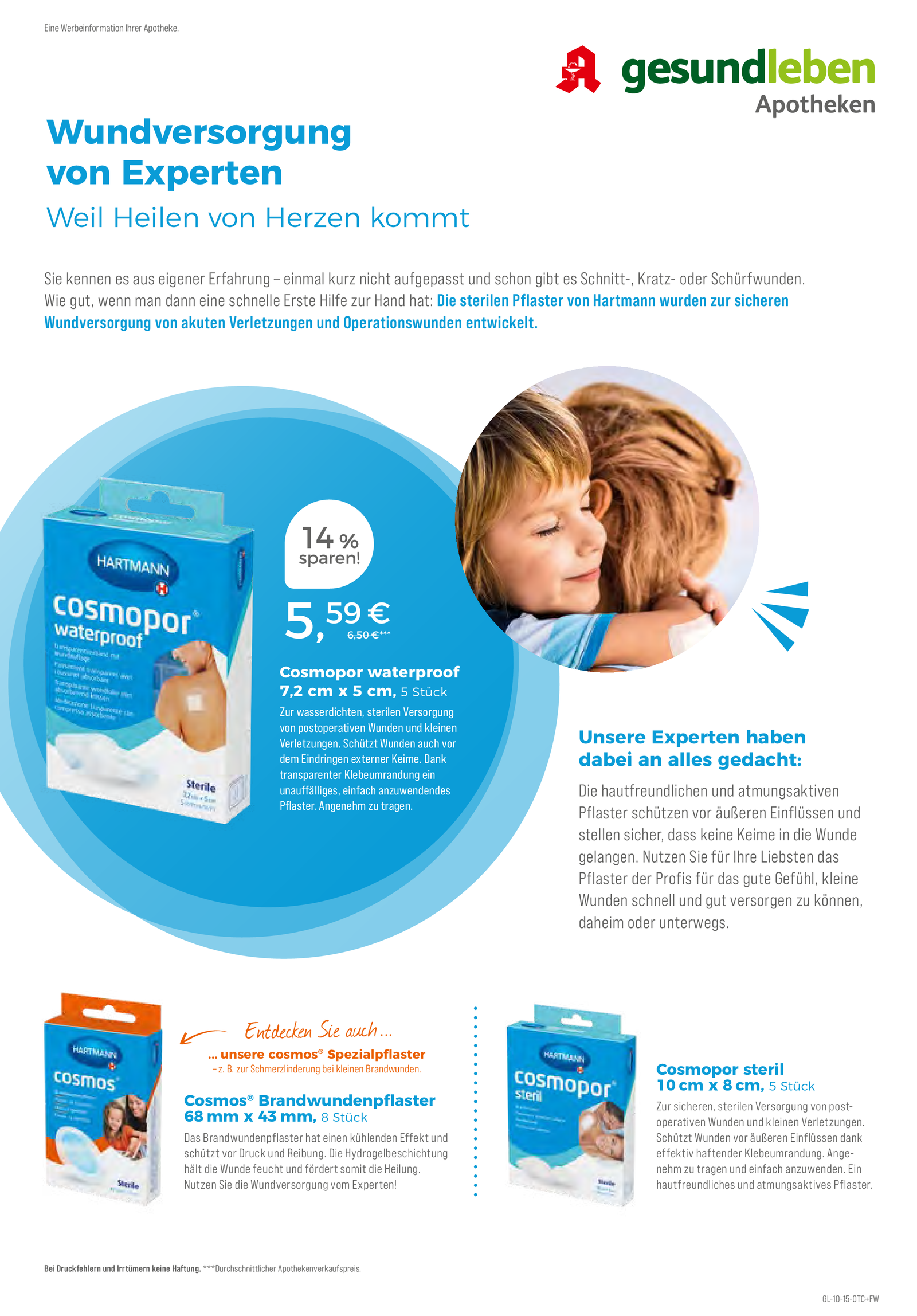 https://mein-uploads.apocdn.net/3912/leaflets/gesundleben_niedrig-Seite5.png