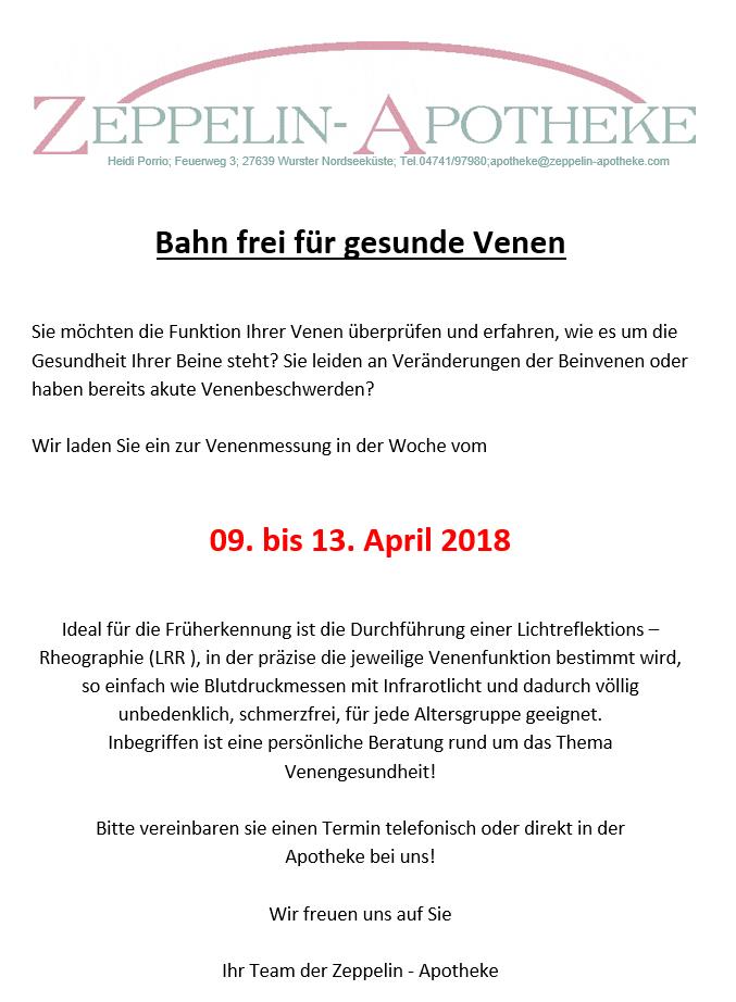 Erfreut Venenanatomie Obere Extremität Diagramm Zeitgenössisch ...