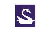 Logo der Schwanen-Apotheke Wilhelmsdorf