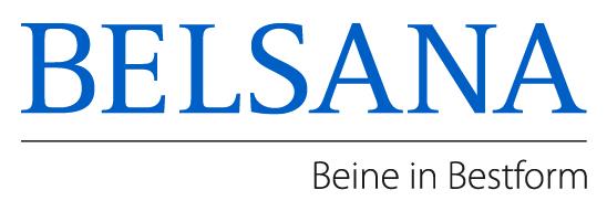 https://mein-uploads.apocdn.net/4028/leaflets/Belsana_Logo_BeineinBestform.jpg
