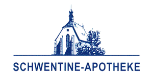 Logo der Schwentine-Apotheke Dr. Kay Hauschild e.K.