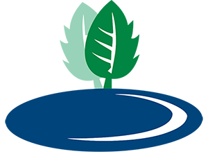 Logo der Schwielowsee APOTHEKE