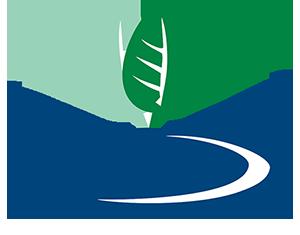 Logo der Seddiner See Apotheke