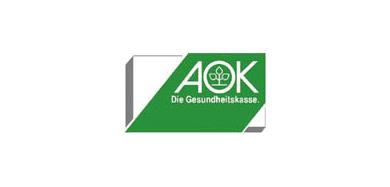 Aok Bayern Mutterschaftsgeld