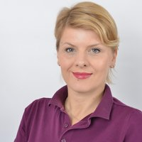 Porträtfoto von Anna Niekrawietz