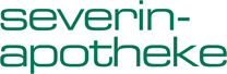 Logo der Severin-Apotheke