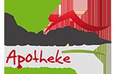 Logo der Zollhaus-Apotheke