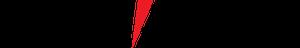 Logo der Schloss-Apotheke