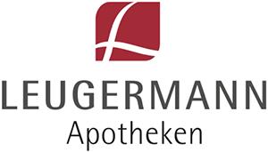 Leugermann Apotheken Bild 1