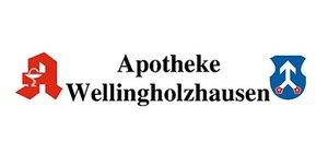 http://www.apotheke-wellingholzhausen.de/