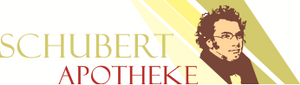 Logo der Schubert-Apotheke