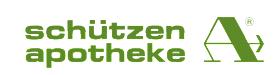 Logo der Schützen-Apotheke