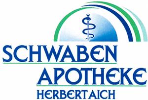 Logo der Schwaben-Apotheke