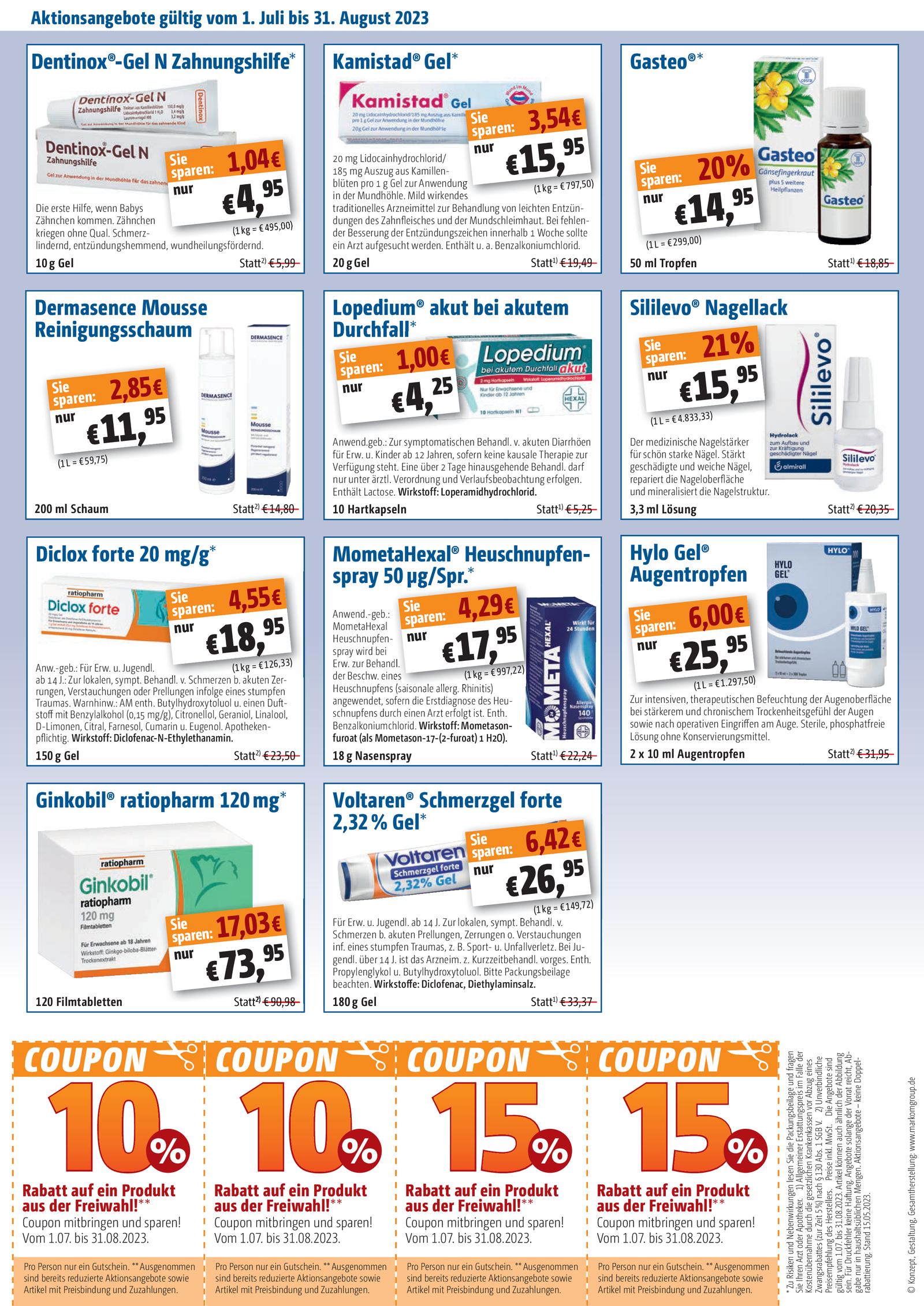 https://mein-uploads.apocdn.net/4627/leaflets/4627_flyer-Seite2.png