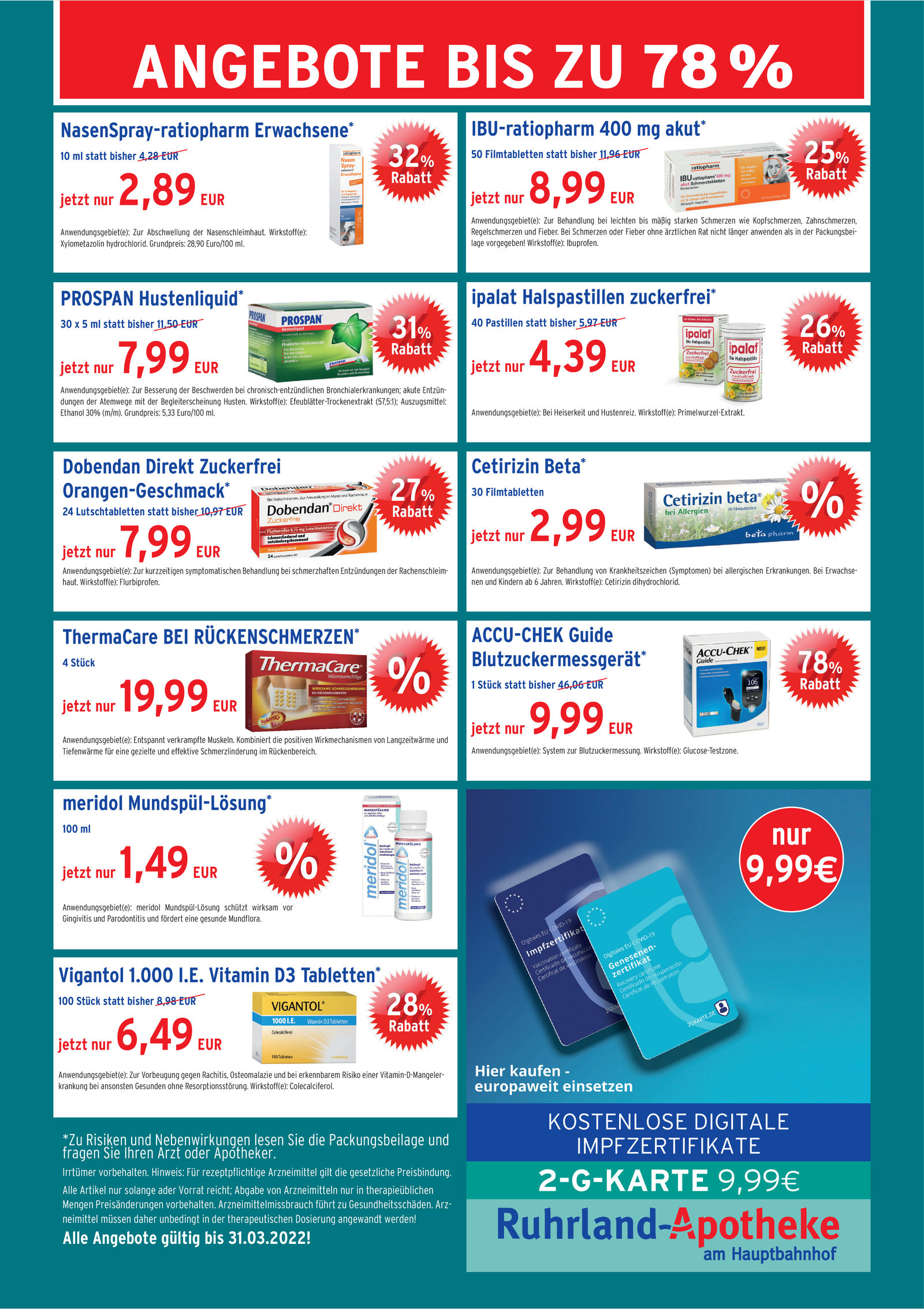 https://mein-uploads.apocdn.net/4668/leaflets/4668_flyer-Seite1.png