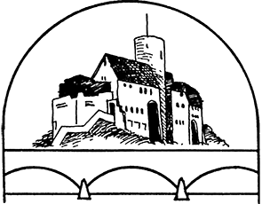 Logo Rurtal-Apotheke