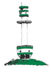 Logo der Schanzen-Apotheke