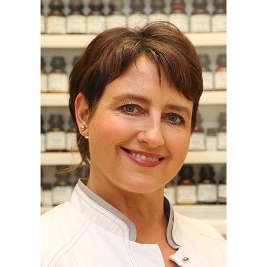 Porträtfoto von Frau S. Kleist