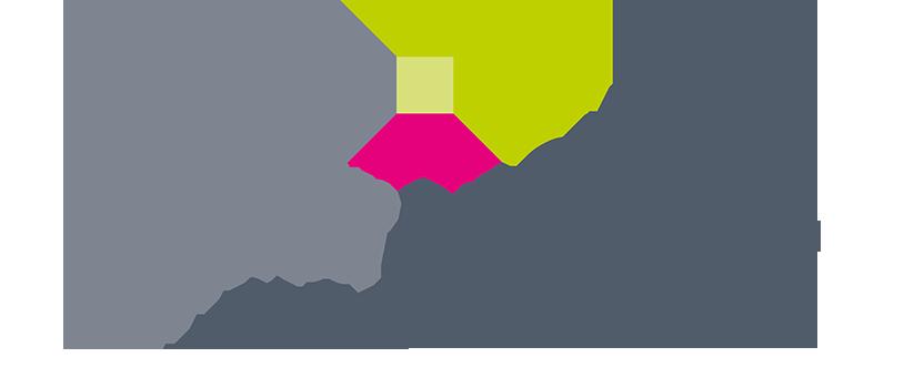 Logo der Schiller Apotheke im Sand