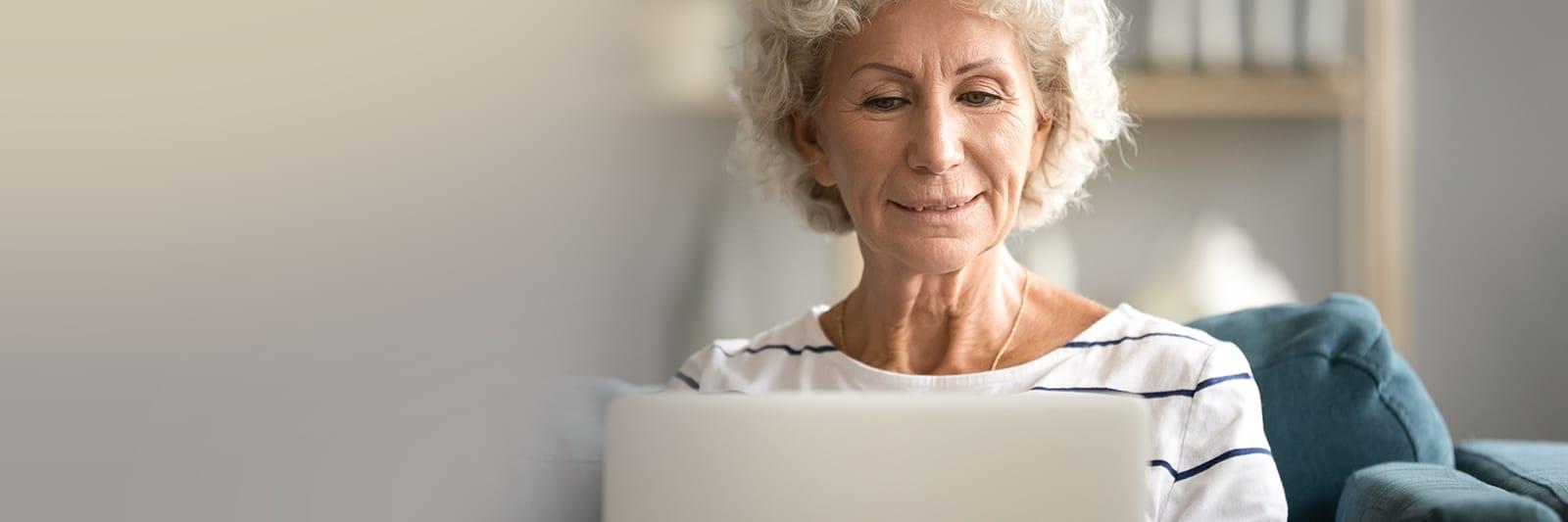 Reservieren Sie jetzt Medikamente online