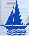 Logo der Schlei-Apotheke