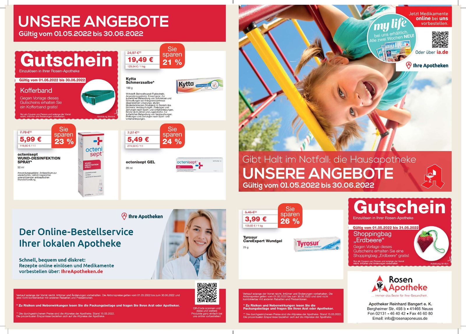 https://mein-uploads.apocdn.net/4997/leaflets/4997_flyer-Seite1.png