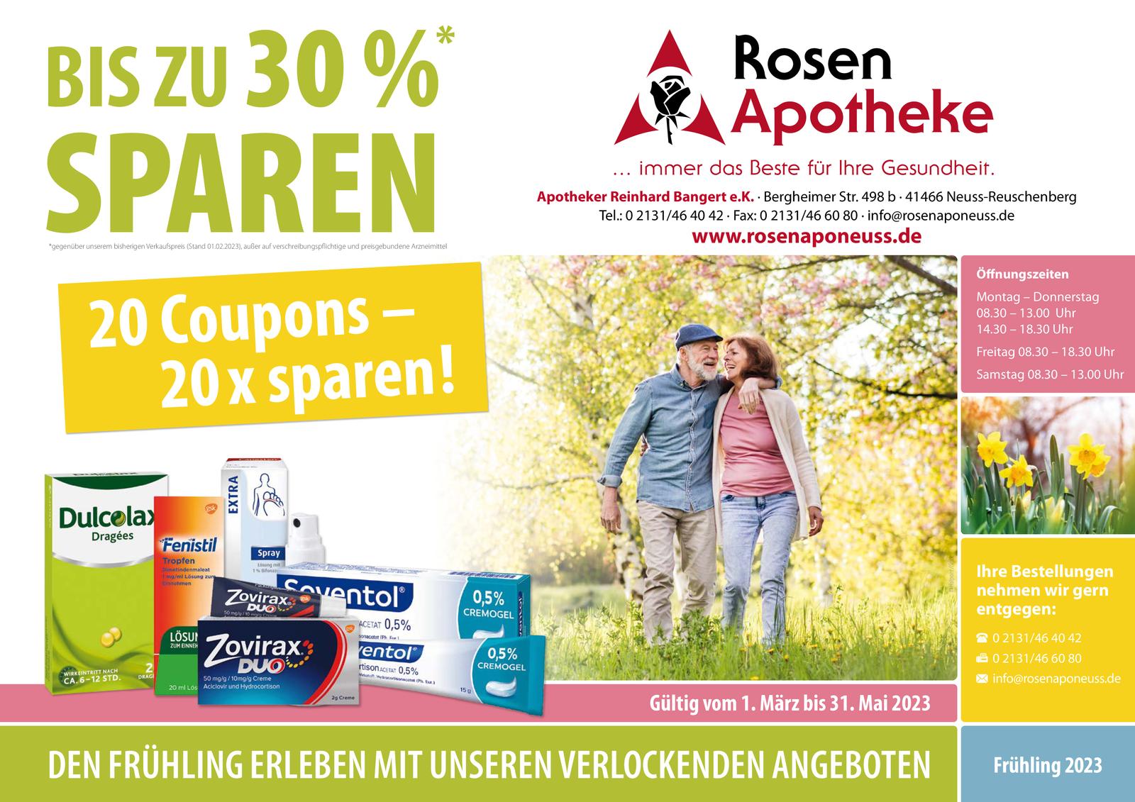 https://mein-uploads.apocdn.net/4997/leaflets/4997_flyer-Seite3.png