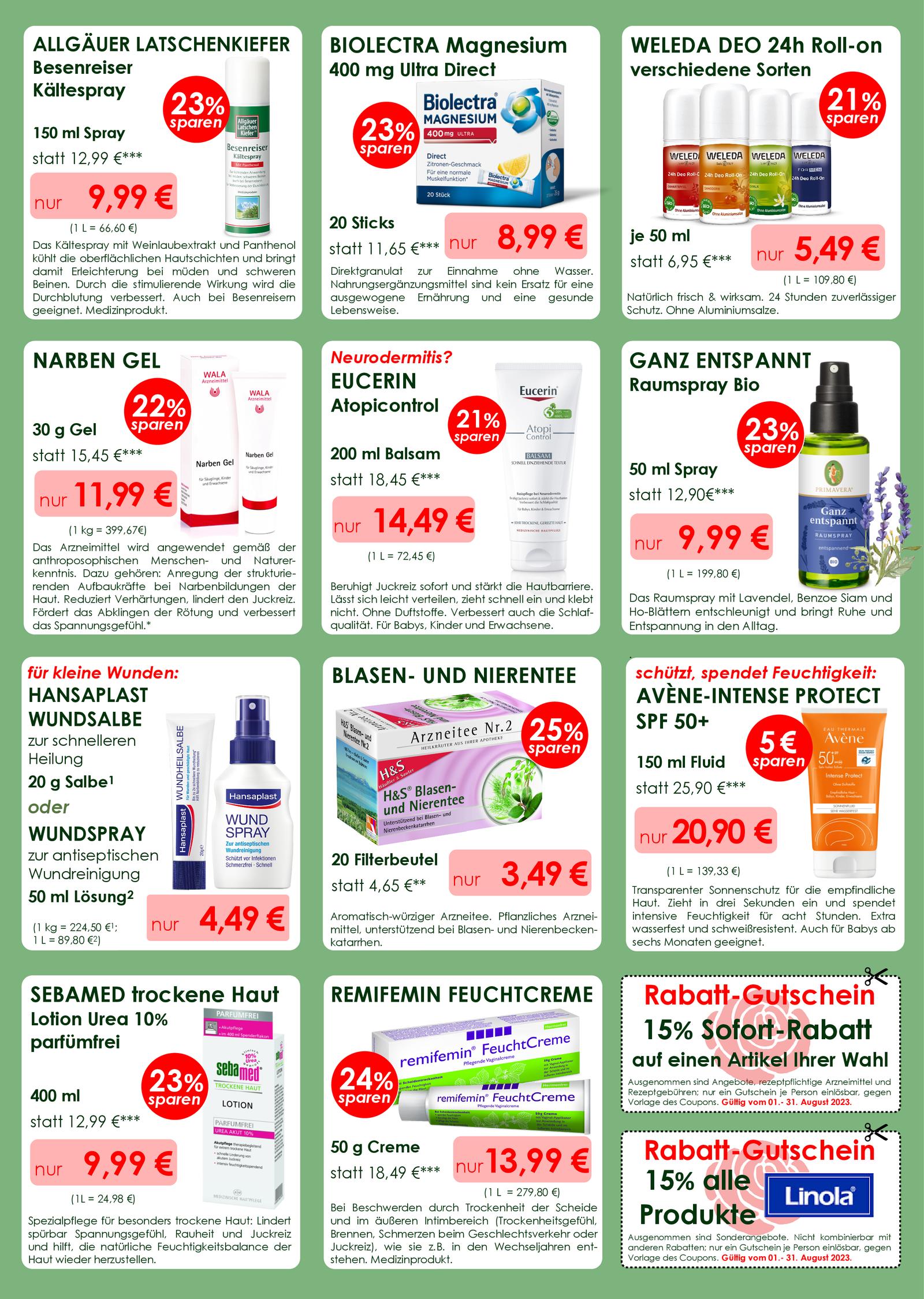 https://mein-uploads.apocdn.net/5184/leaflets/5184_flyer-Seite2.png