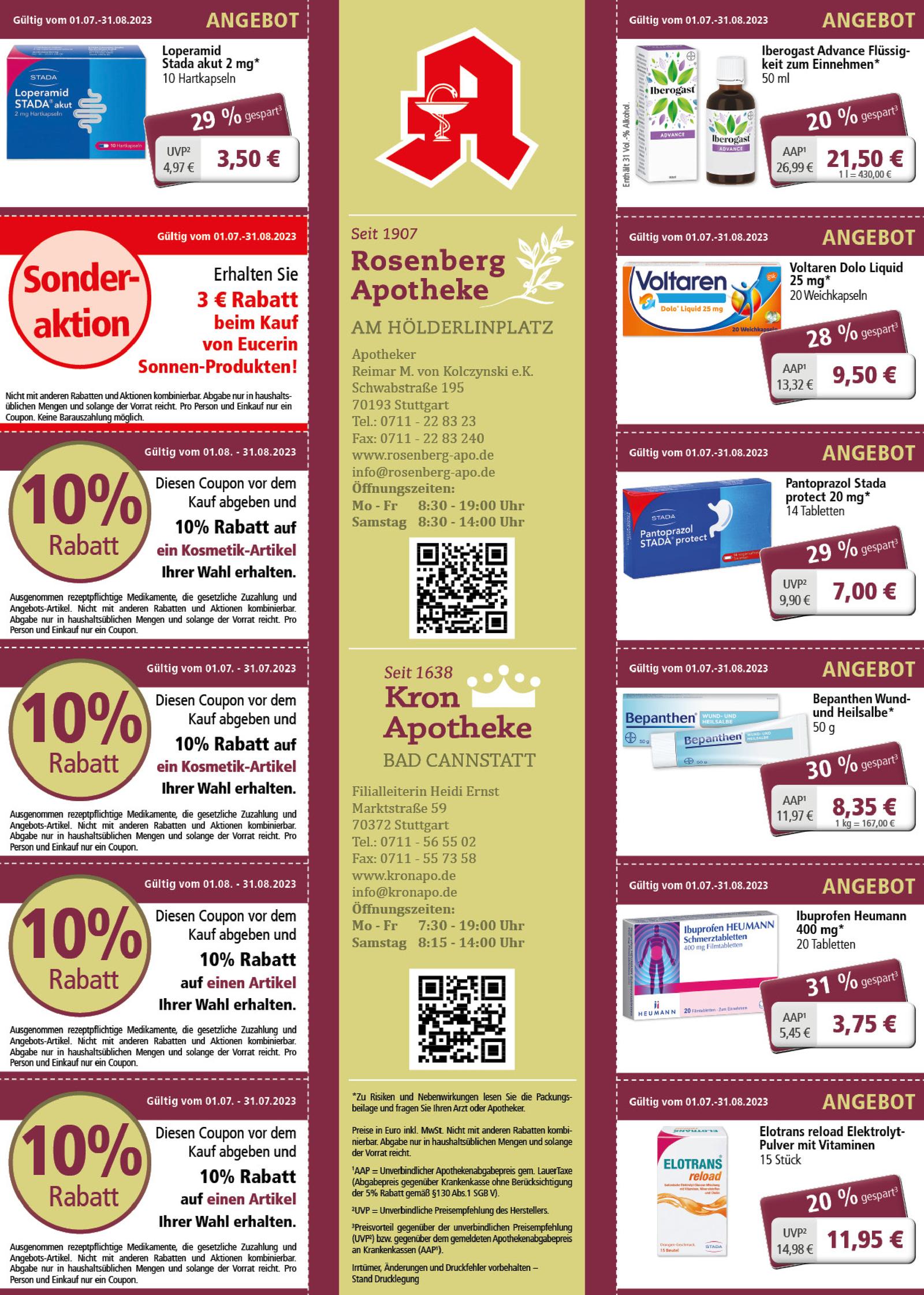 https://mein-uploads.apocdn.net/5268/leaflets/5268_flyer-Seite1.png