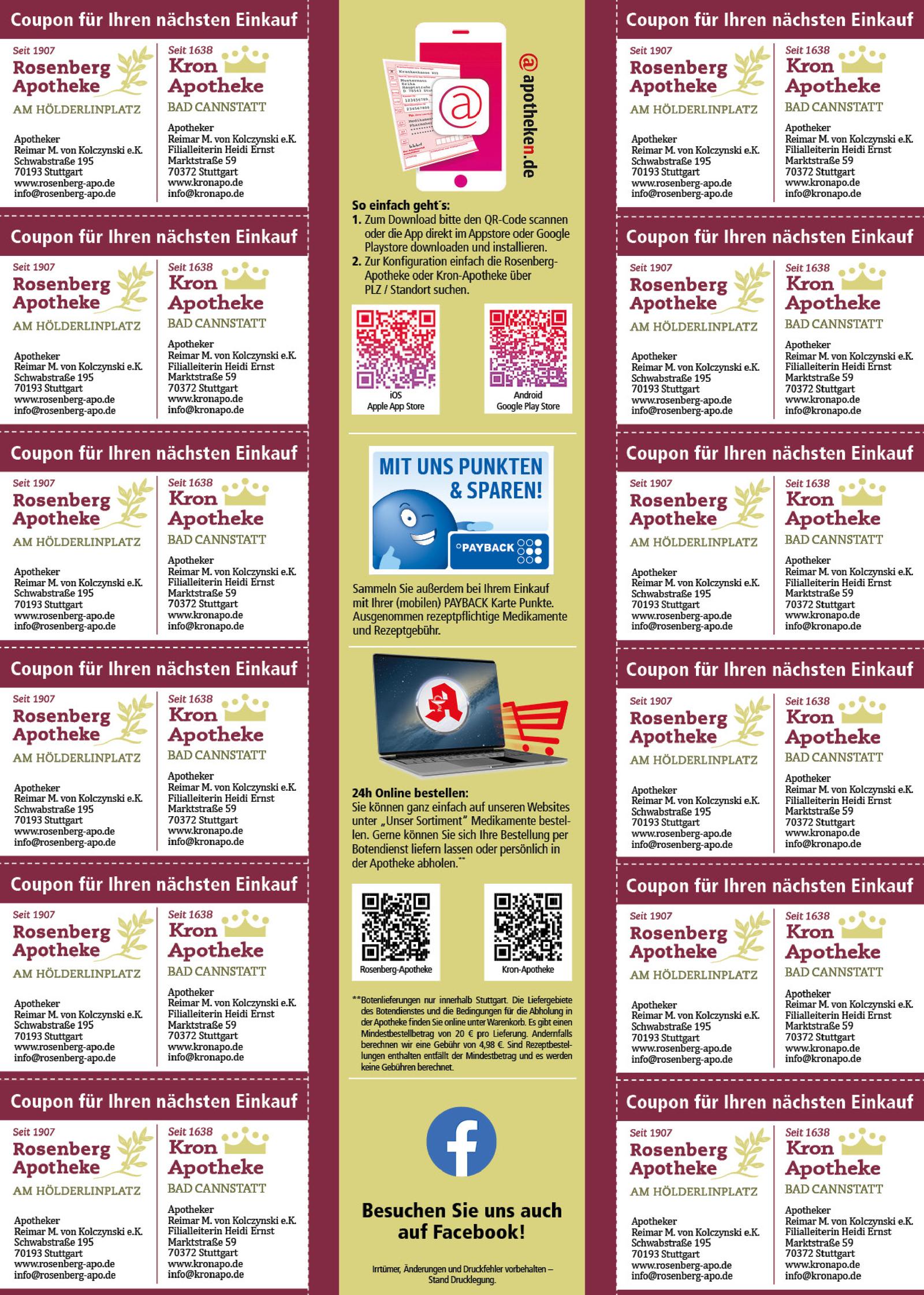 https://mein-uploads.apocdn.net/5268/leaflets/5268_flyer-Seite2.png