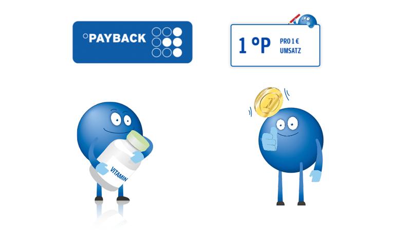 Apotheke Stuttgart Payback