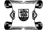 Logo der Rosenburger Apotheke