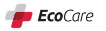 EcoCare Corona Tests Bild 1