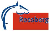 Logo der Rossberg-Apotheke