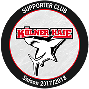 Supporter Club Bild 1