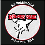 Supporter Club Bild 1
