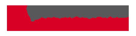 Logo der Rheinland-Apotheke