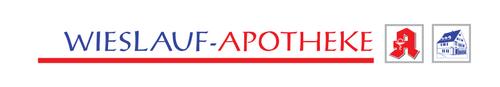 Logo der Wieslauf-Apotheke
