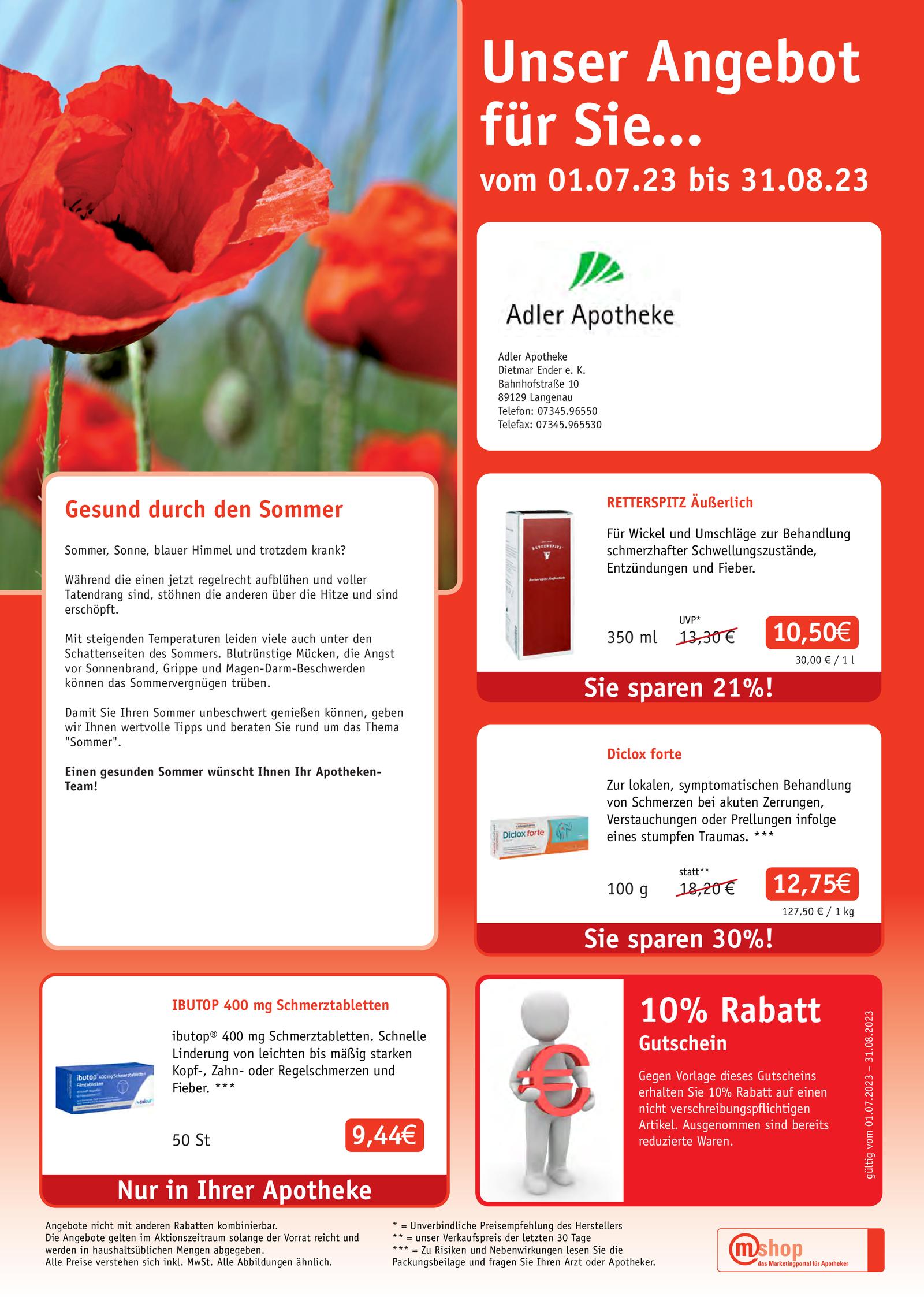 https://mein-uploads.apocdn.net/54/leaflets/54_flyer-Seite1.png