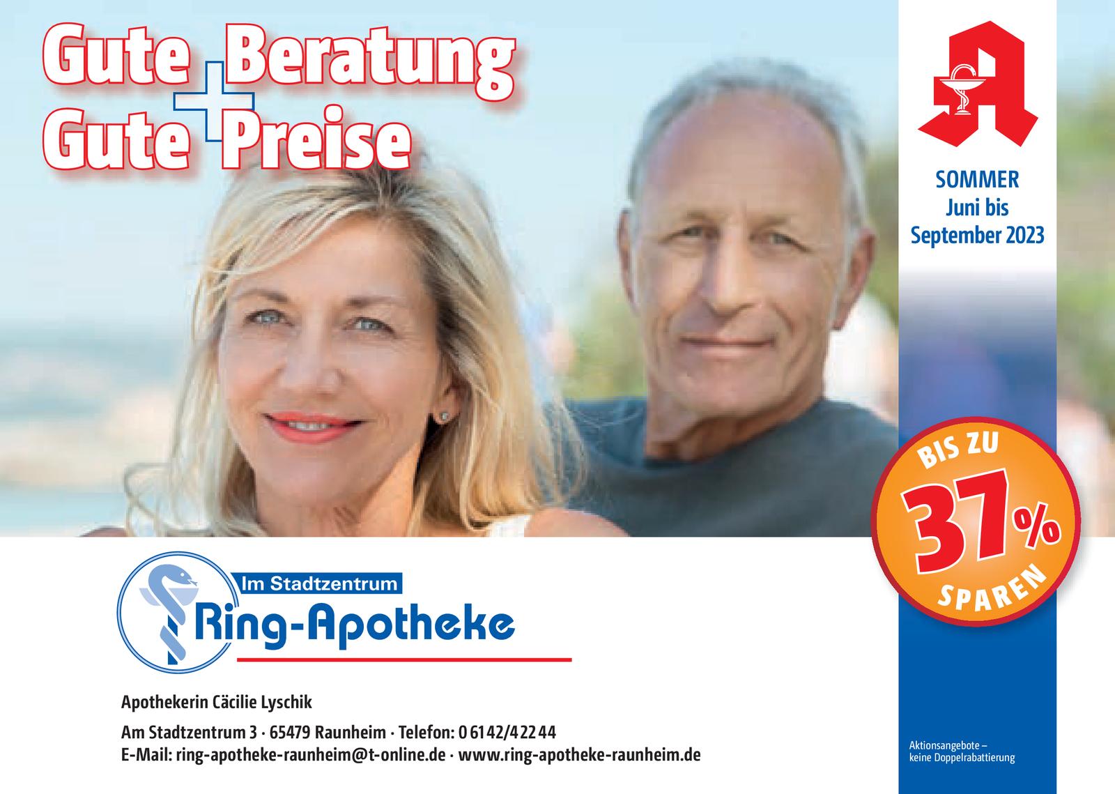 https://mein-uploads.apocdn.net/5424/leaflets/5424_flyer-Seite1.png