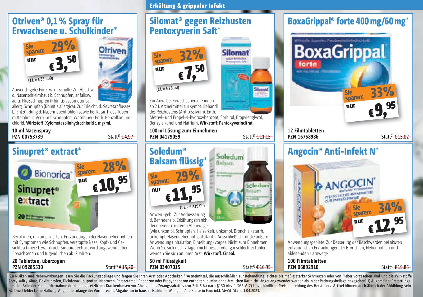 https://mein-uploads.apocdn.net/5424/leaflets/5424_flyer-Seite14.png