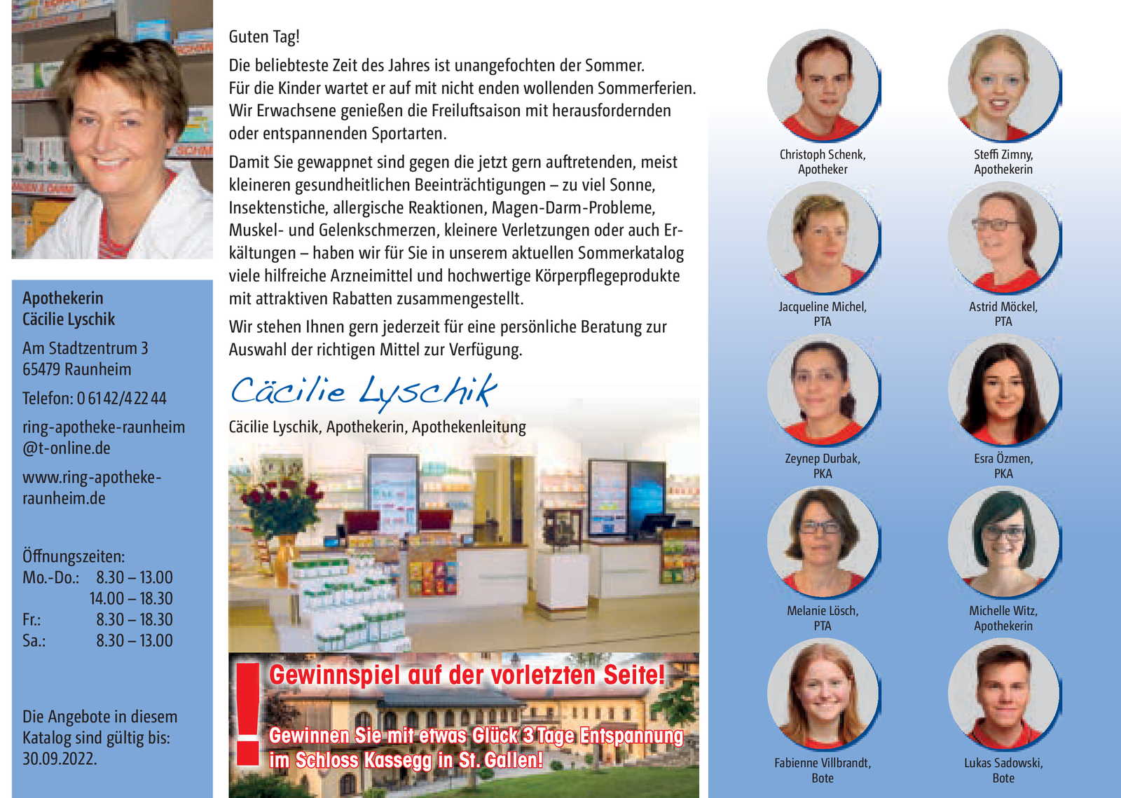 https://mein-uploads.apocdn.net/5424/leaflets/5424_flyer-Seite2.png
