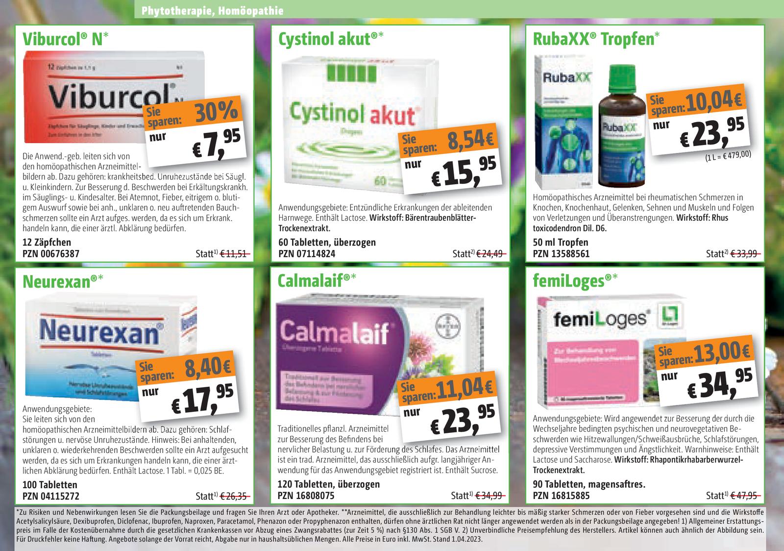https://mein-uploads.apocdn.net/5424/leaflets/5424_flyer-Seite24.png