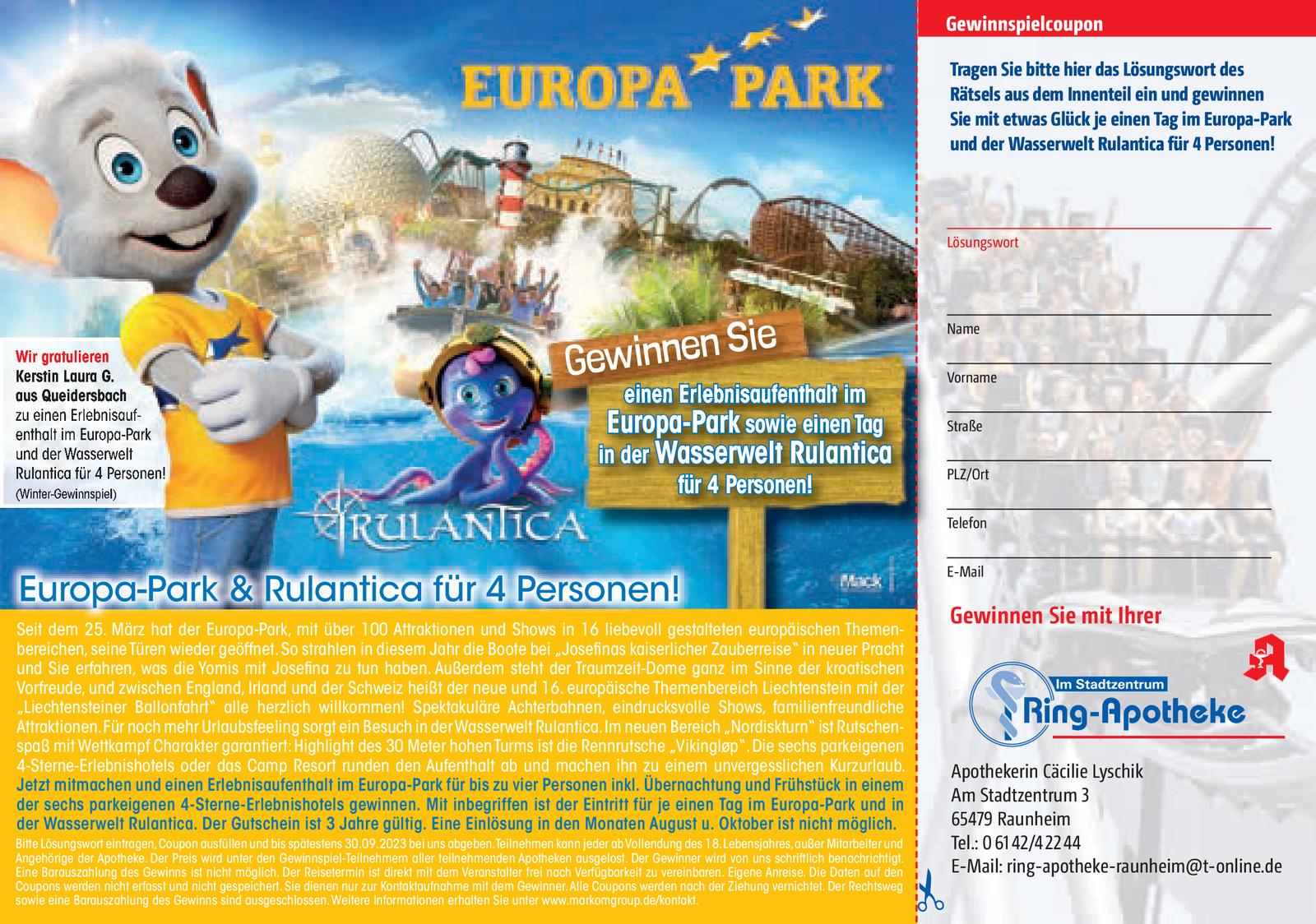 https://mein-uploads.apocdn.net/5424/leaflets/5424_flyer-Seite35.png